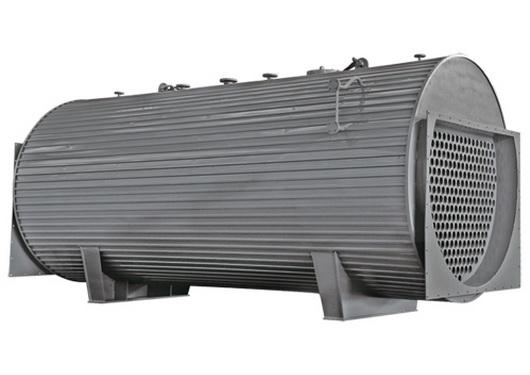 余热乐动体育app下载Waste heat boiler