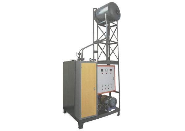 YDW系列导热油加热器/YDW series thermal oil heater